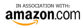 Electronic Deadbolt Shop is brought to you in association with Amazon